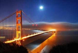 Ces ponts qui nous donnent envie de voyager