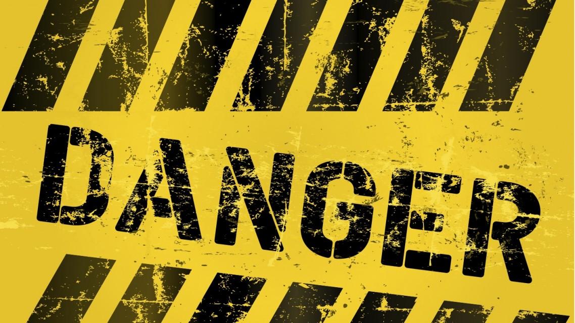 Top 10 des villes les plus dangereuses du monde