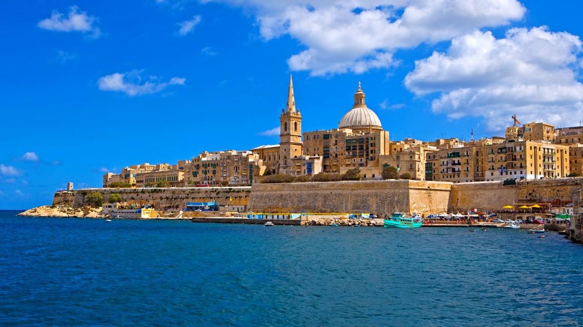 Visiter Malte, un archipel millénaire