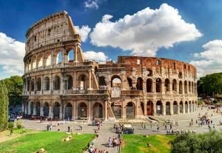Ces lieux créés par l'homme à voir absolument dans une vie