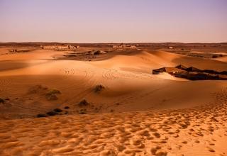 Voyage au Maroc hors des sentiers battus