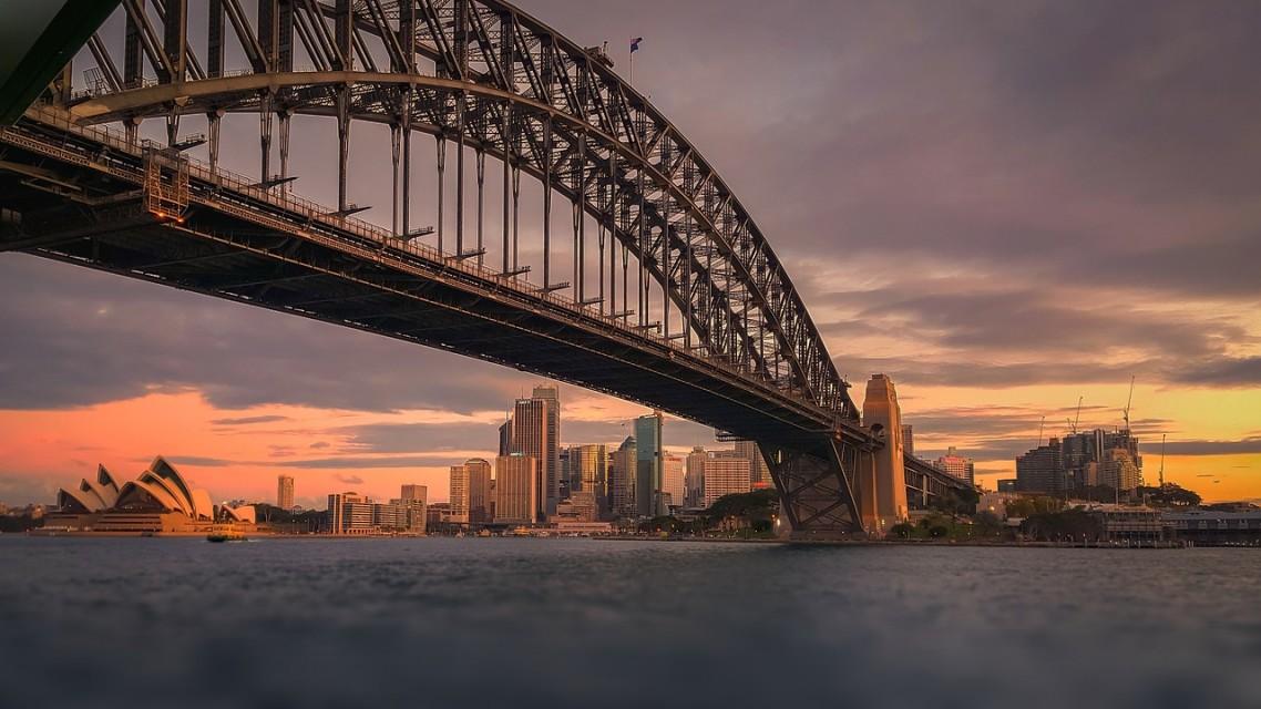 Les meilleures activités à faire en Australie