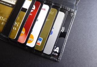 Ce qu'il faut savoir sur les frais bancaires à l'étranger
